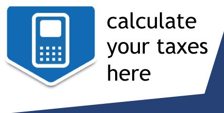 tax-calculator-liechtenstein